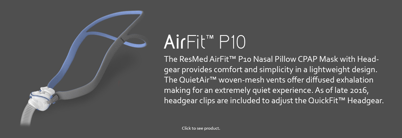 airfitp10-non-hover.jpg