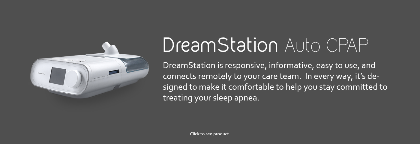 dreamstation-not-hovered-final.jpg